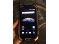 Blackview mobile phone unlocked