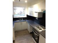 Recently renovated one bedroom flat in Kirkcaldy. ''Immediate Entry''