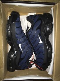 Nike air tns Brand new ( need gone asap)