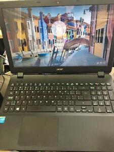 """C&E   Acer 15.6"""""""