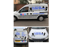 Domestic cleaning,carpet cleaning,End of Tenancy cleaning,office cleaning, oven cleaning,