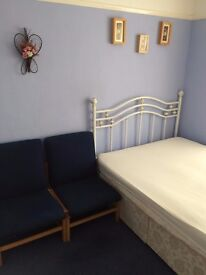 Big Size Room Very Good Condition/Close to University, Town Centre and Station