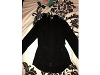 7d2ccdf441a7 Coats jackets in Islington, London | Women's Coats & Jackets for ...