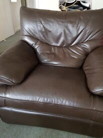 Sofa chair for £30