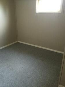 3 bedroom Basement Suite. ALL INCLUDED $1000 Edmonton Edmonton Area image 8