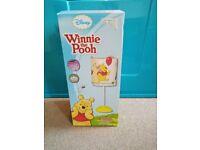 Disney Winnie the Pooh LED Lamp