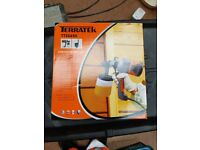 Terratek Electric Spray Gun