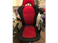 FREE Computer chair