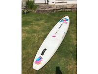 Windsurf Board 3.45m