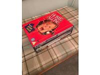 Home alone 1-4 DVD bundle