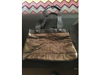 Genuine DKNY Handbag