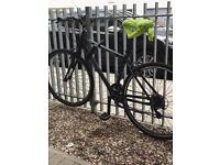 Dawes Bike 201