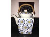 Teapot (new)