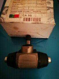 SKODA OCTAVIA MK1 Wheel Cylinder
