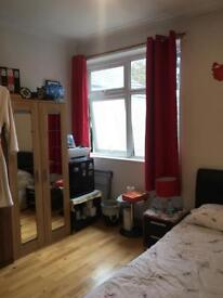 **Stunning Double Room in IG1**All Bills Inclusive**