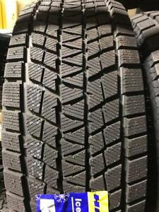 265-65-17 Kapsen/ Habilead IceMax 112T | 4 WINTER TIRES ONLY FOR $499.00 | FREE INSTALL AND BALANCE