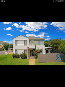 Room for rent in modern Townhouse Acacia Gardens Blacktown Area Preview