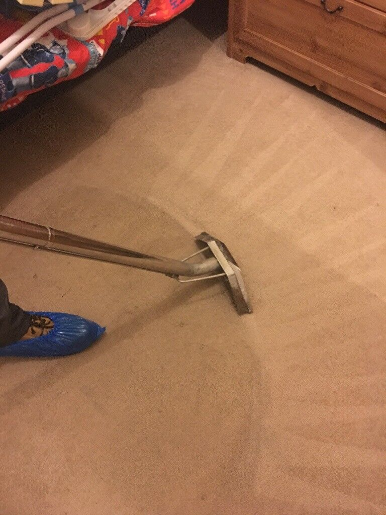 carpet, upholstery,End of tenancy cleaning service, you won't
