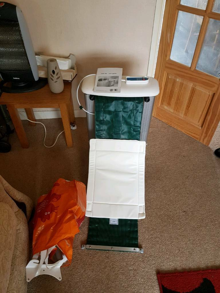 Molly disabled bath lift | in Cramlington, Northumberland | Gumtree