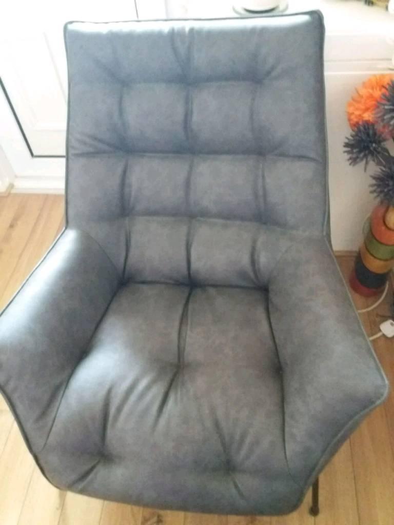 Armchair | in Castlereagh, Belfast | Gumtree