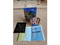 Grand Theft Auto 5 - PlayStation 4 - *COMPLETE* *MINT*