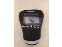 Dash Camera - Blaupunkt FHD BP 2.5
