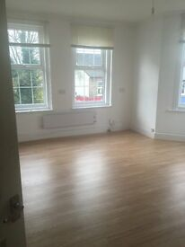 2 bedroom flat to let in bromley