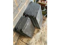 Roofing slate *new*