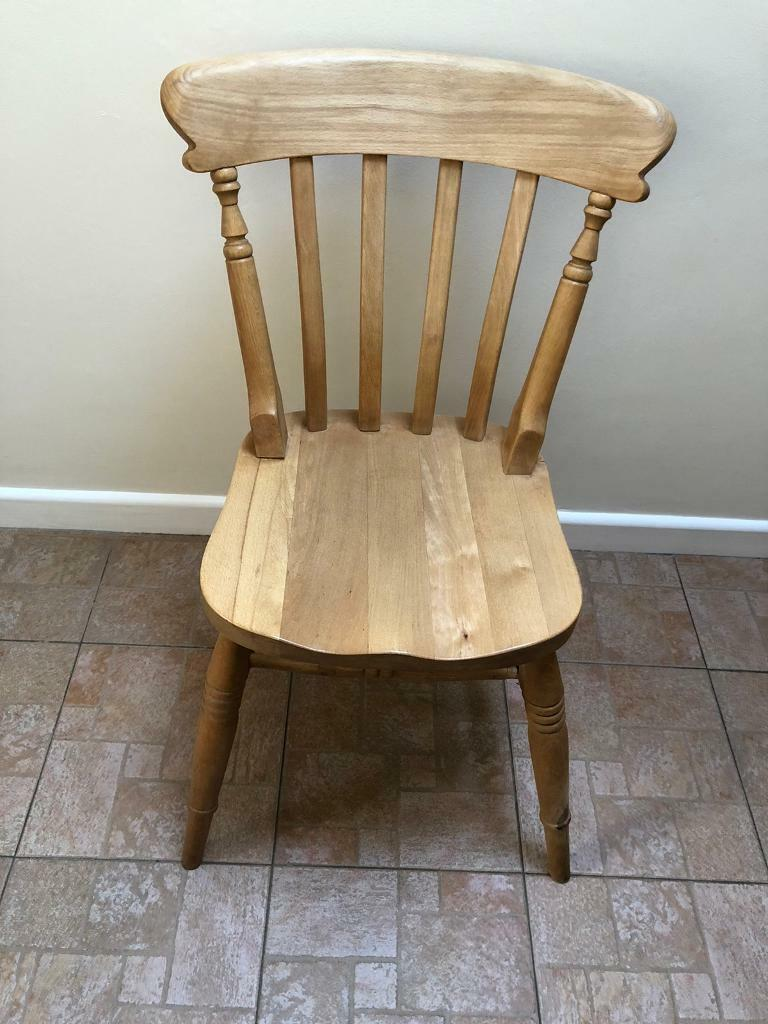 Kitchen chair  in Usk, Monmouthshire  Gumtree