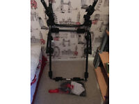 Car bike rack for sale