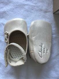 3-6 clarks shoes