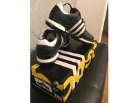 Adidas Tour 360 Boost 2.0 2018 Golf Shoes