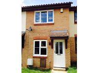 1 Bedroom house to Let in Bobblestock Hereford (HR4)