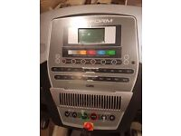 Pro-Form Endurance S7 treadmill
