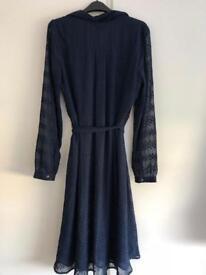 Tu Dress Size 14