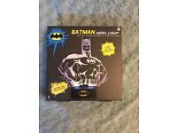 Batman Hero Light