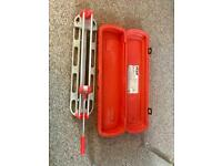 Ruby Star 50 Tile Cutter