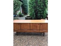 Sideboard 1960 Top Quality (Portwood Furniture Stockport)