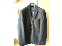 French Connection suit jacket size 40