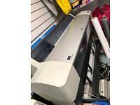 Epson 9800 Large Format Printer