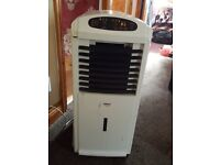 levante mobile air conditioner