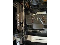 ASUS RTX 3080 TUF GAMING