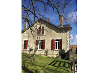 Beautiful villa for sale, Charente (France)