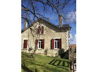 Beautiful villa for sale, Charente (France)