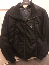 Men's duck and cover coat / jacket xl