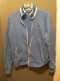 Mens Adidas Top Size Small