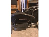Exercise Machine (ellipitcal strider)for sale - collection only