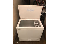 Big NorFrost Chest Freezer (Fully Working & 3 Month Warranty)