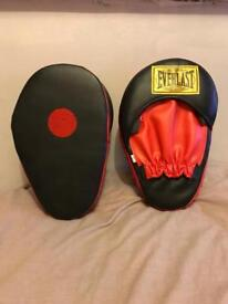 Sparring Gloves - Everlast