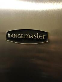 Rangemaster Fridge freezer